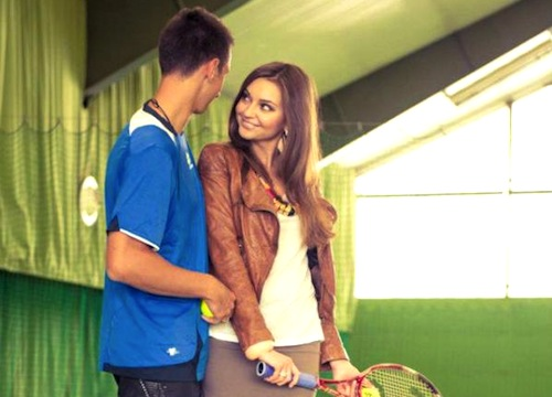 8 Anfisa Stakhovsky (sergiy Stakhovsky) us open tennis wags