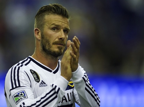 8 david beckham highest paid athletes