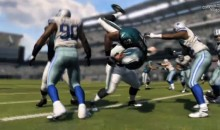 "PROMO: Watch (Mostly) Friendly Rivals 2 Chainz and Pusha T Play the New ""Madden 13"""