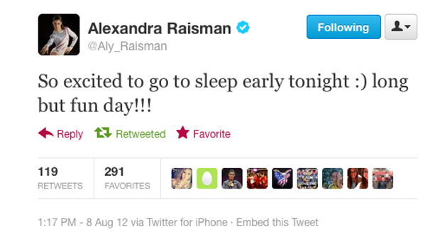 aly-raisman-tweet