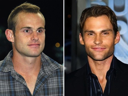 andy-roddick-sean-william-scott-celeb-athlete-look-alikes