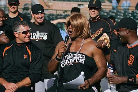 barry bonds steroids drag