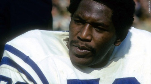 bubba smith indianapolic colts