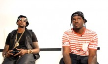 "PROMO: Complex Brings You Exclusive Video Content Featuring Pusha T, 2 Chainz and ""Madden 13″"