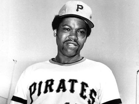 dock ellis lsd excuse