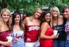 http://www.totalprosports.com/wp-content/uploads/2012/08/hot_girls_tailgating_05.jpg