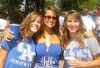 http://www.totalprosports.com/wp-content/uploads/2012/08/hot_girls_tailgating_78.jpg