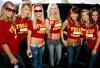 http://www.totalprosports.com/wp-content/uploads/2012/08/hot_girls_tailgating_85.jpg