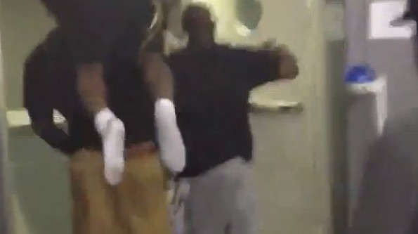 jason pierre paul prince amukamara giants tub hazing
