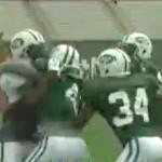 jets brawl at practice