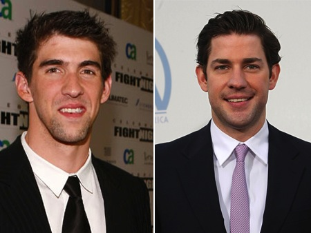 john-krasinski-josh-phelps-celeb-athlete-look-alikes1