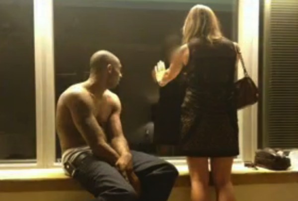 kobe bryant shirtless 2