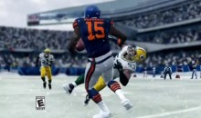"PROMO: Check Out the ""Madden 13"" Trailer, Now Online"