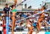 http://www.totalprosports.com/wp-content/uploads/2012/08/olympic_beach_volleyball_11-413x400.jpg