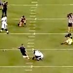 real madrid sergio ramos 53 yard field goal