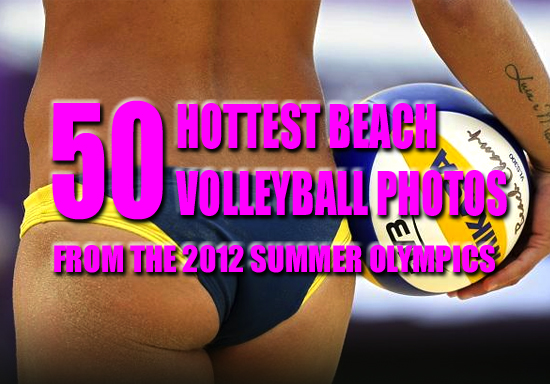Simply nude brazilian women volleyball team join