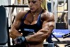 http://www.totalprosports.com/wp-content/uploads/2012/08/she_just_wanted_to_be_fit_26-264x400.jpg