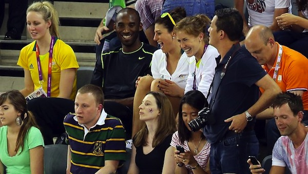 stephanie-rice-kobe-bryant