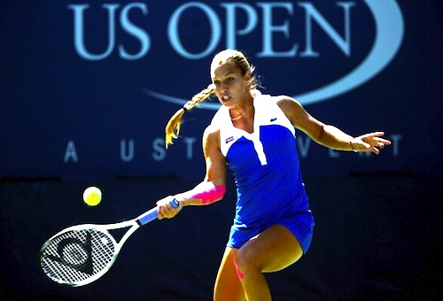 1-dominika-cibulkova-us-open-2012-fashion-best-dressed