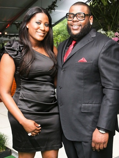 10 Shaun_Rogers with kisha beard best dressed NFL players
