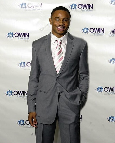 12 Nnamdi Asomugha best dressed NFL players