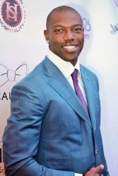 13 terrell owens best dressed NFL players