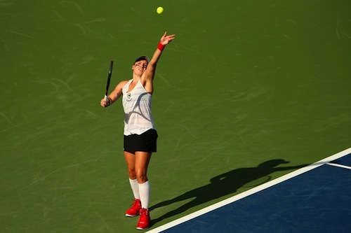 14 Bethanie Mattek-Sands 2012 us open fashion best dressed