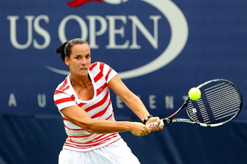 15 Jarmila Gajdosova-us-open-2012 fashion best dressed