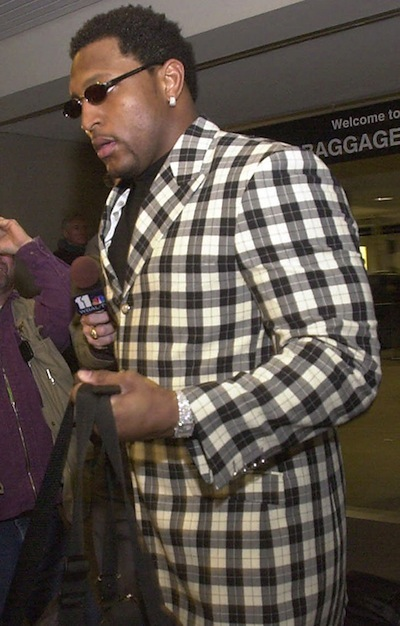 15 ray lewis fashion best dressed NFL players
