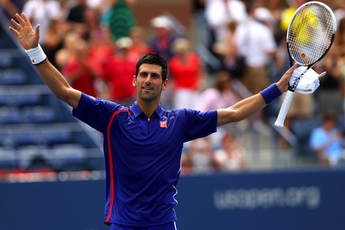 19 novak djokovic 2012 us open fashion best dressed