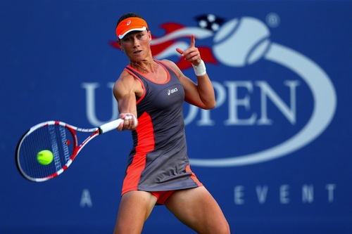 21 samantha stosur 2012 us open fashion best dressed