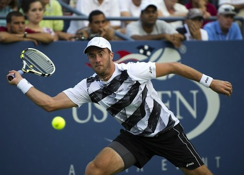 25 steve johnson us open 2012 fashion best dressed