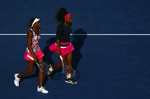 4 venus and serena williams 2012 us open fashion best dressed
