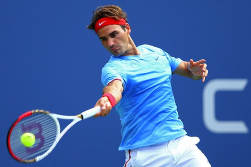 5 roger federer us open 2012 fashion best dressed