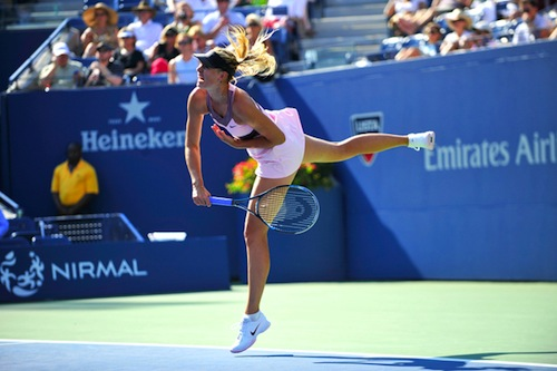 6-maria-sharapova-us-open-2012-fashion-best-dressed