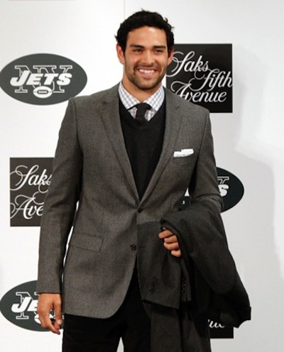 7 mark-sanchez best dressed NFL players