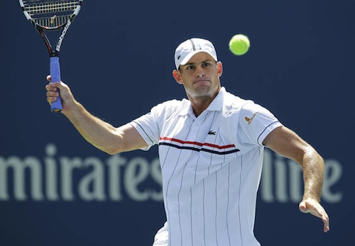 9-andy-roddick-us-open-2012-fashion-best-dressed