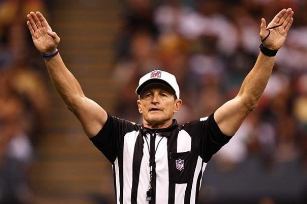 Ed-Hochuli-NFL-Ref
