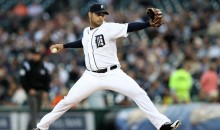 Stat Line Of The Night — 9/25/12 — Anibal Sanchez