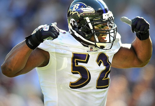 baltimore-ravens-ray-lewis