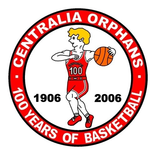 centralia orphans weird high school team names
