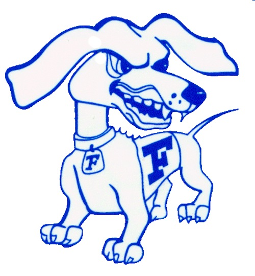 frankfort high school hot dogs weird high school team names