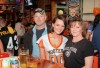 http://www.totalprosports.com/wp-content/uploads/2012/09/hooters-football-girls-24-520x346.jpg