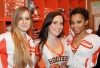 http://www.totalprosports.com/wp-content/uploads/2012/09/hooters-football-girls-29-520x346.jpg