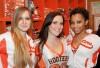 http://www.totalprosports.com/wp-content/uploads/2012/09/hooters-football-girls-29-520x346.jpg