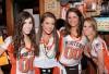 http://www.totalprosports.com/wp-content/uploads/2012/09/hooters-football-girls-42-520x346.jpg