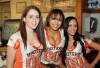 http://www.totalprosports.com/wp-content/uploads/2012/09/hooters-football-girls-44-520x346.jpg