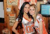http://www.totalprosports.com/wp-content/uploads/2012/09/hooters-football-girls-46-520x346.jpg
