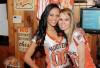 http://www.totalprosports.com/wp-content/uploads/2012/09/hooters-football-girls-46-520x346.jpg