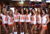 http://www.totalprosports.com/wp-content/uploads/2012/09/hooters-football-girls-55-520x346.jpg